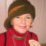 strikketoget2005_003